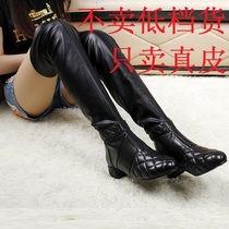 Башмакофф обувь интернет магазин - это просто! Башмакофф обувь ... 1913fd25921